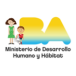 LOGO- MINISTERIO 2017 (1).png