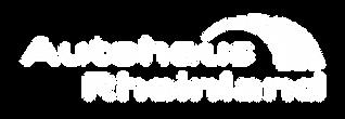 Logo_AutohausRheinland_weiss-01.png