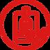 icons8-auto-plakette-100.png