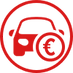icons8-auto-filled-100.png