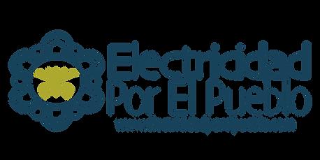 ElectricidadLogoFinal-01.png