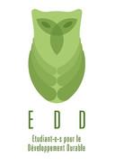 EDD_UNIGE.jpg
