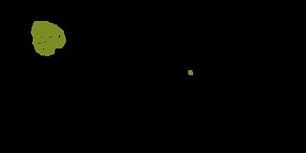 LogoCombinedNoWeb-01.png