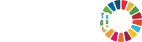 final logo long_white_notext_transparent