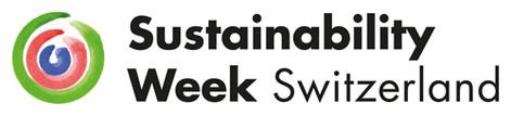 sws_switzerland_500px.jpg