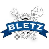 Bletz logo.png