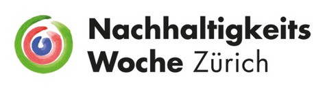 NHW_Zürich.jpg