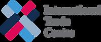 2000px-International_Trade_Centre_Logo.s