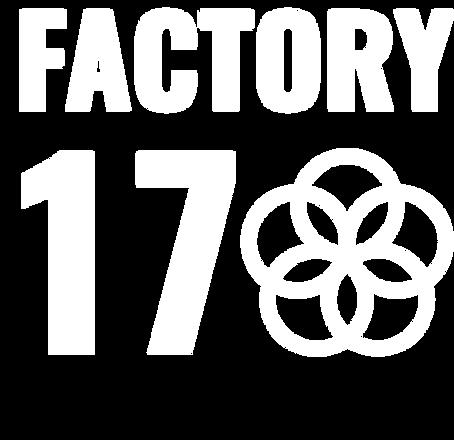 Factor17Logo.png