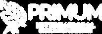 Primum Logo_white.png