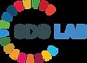 sdglab-logo.png
