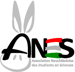 ANES logo.png
