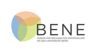Logo_BENE.jpg