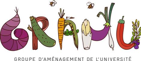 GRAMU logo.jpg