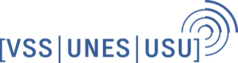 VSS_Logoblock_blau_singular.png