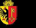 Logo_Genf.svg.png