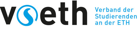 vseth_Logo_bunt_byline.jpg