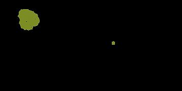 LogoCombined-01.png