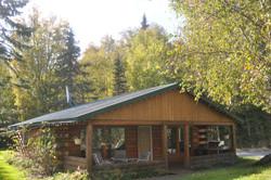 FMN-cabin-2016-09-15