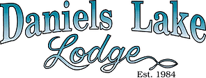 Daniels Lake Lodge logo 2020.png