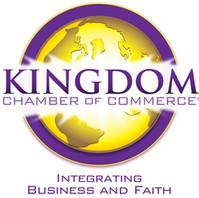 Kingdom Chamber Commerce