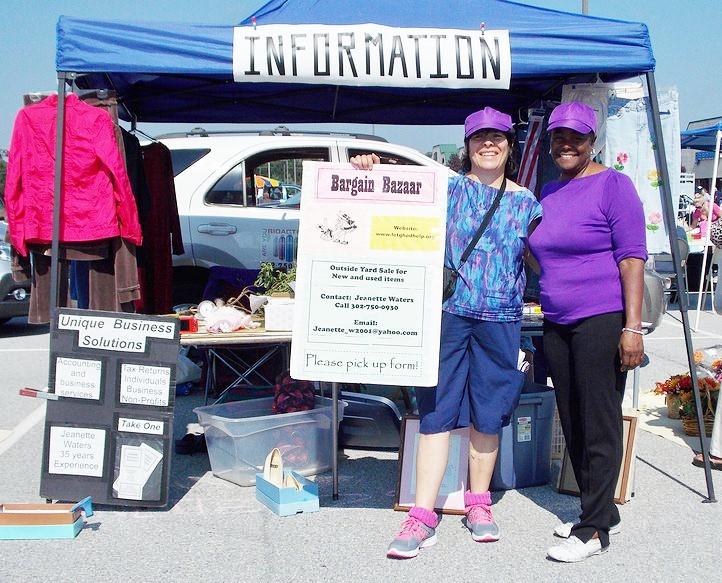 2013 10 Jeanette & Verla in Purple.jpg