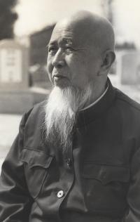 Li Ziming