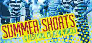 SummerShorts.jpg