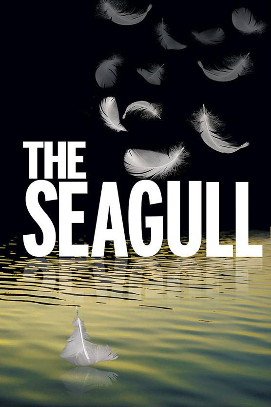 seagull_art_web_0.jpg