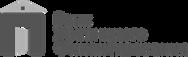 5b3e57ae7d94c259f9642555_logo-bank-zhil-finans-p-500.png