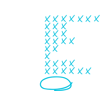 What Makes You Come To Work copy.png