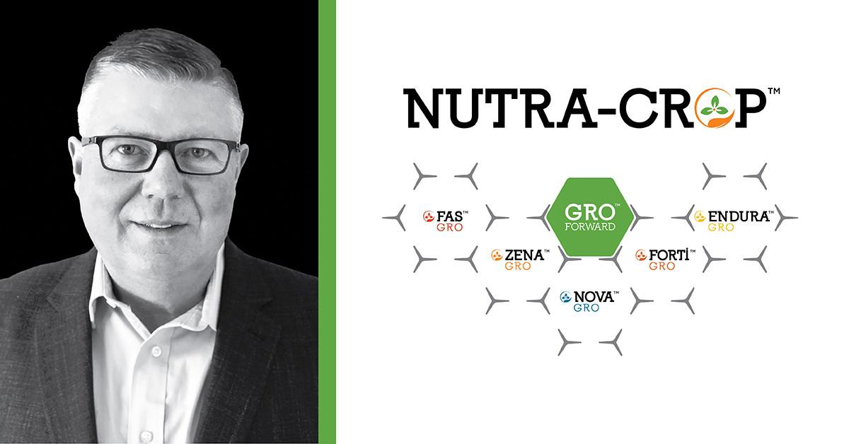 Nutra-Crop FB-Linkedin Ed Visuals 2019_0