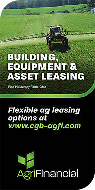 AgFi-Leases-300x600-2019_02_12-02.png