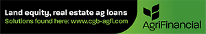 AgFi-LOCs-300x50-2019_01_23-01.png