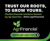 AgFi-General-300x250-2019_02_11-02.png