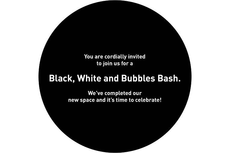 Circle Invitation Black 2019_03_19 v1.jp