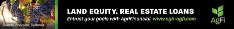 AgFi-Loans-728x90-2019_02_12-02.png
