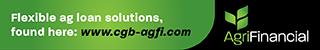 AgFi-Loans-320x50-2019_02_12-02.png