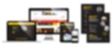 Digital and Print.jpg