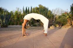 Pia Angel | Yoga Teacher | Yoga Studio www.yoga-moves.at | 1030 Wien