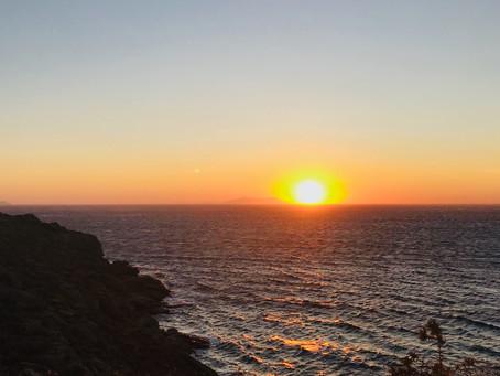 Schritt für Schritt zum Sonnengruß A (Surya Namaskara) Teil 1