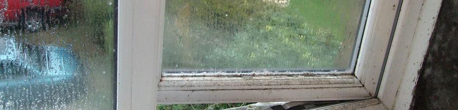 condensation.jpg