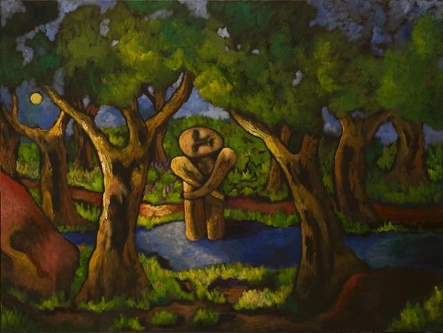 paintings 12