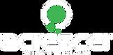 logo-a1f44a2474ea168f208248bdfb13eaa73fe
