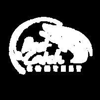 BestCatch_Logo.png