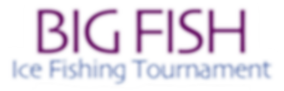 BigFish_title2.png