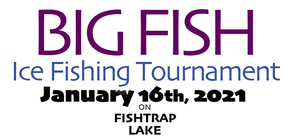 BigFish_title_21.png