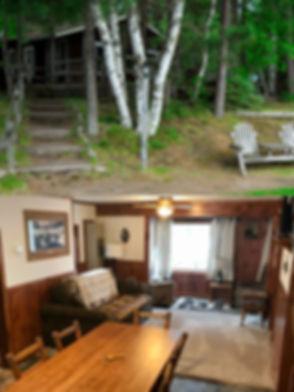 Cabin_1_Main.jpg