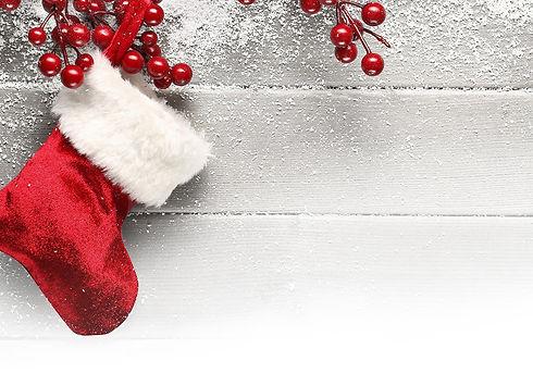 stocking_BK2.jpg