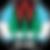 DNR_logo.png